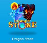Dragon Stoneロゴ